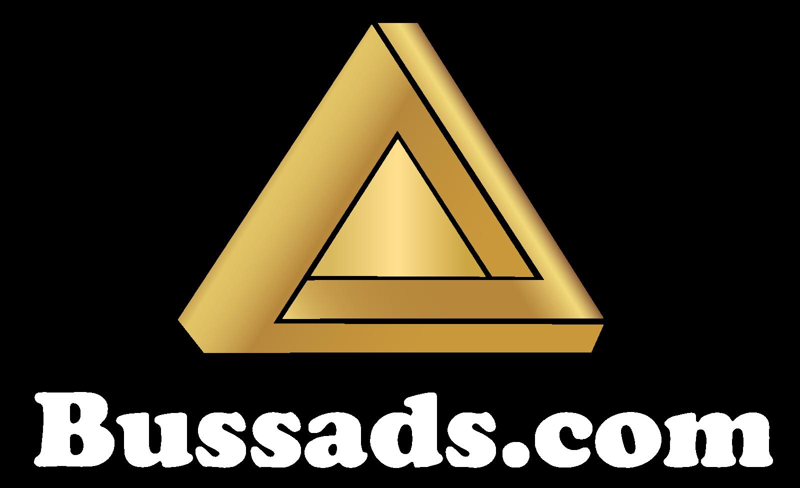 Bussads Agency